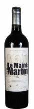 Château Le Maine Martin - Nouvelle Génération