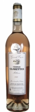 Château Clarettes - Grande Cuvée