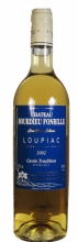 Château Bourdieu Fonbille - Tradition