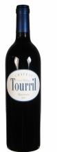 Château Tourril - Cuvée Philippe
