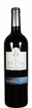 Vignerons De Tutiac - Duc De Tutiac - Vieilli En Fut De Chêne