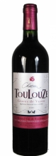 Château Toulouze