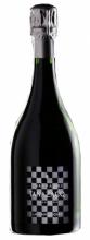 Tanazacq - Cuvée La Dame Noire - Brut - Grand Cru