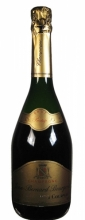 Champagne Jean-bernard Bourgeois - Brut Prestige