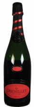 Champagne Gremillet - Brut Tradition