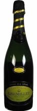 Champagne Gremillet - Brut Grande Réserve