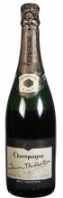 Champagne Jean Valentin Et Fils - Brut Tradition