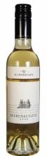 Esterházy Wein - Cuvée Trockenbeerenauslese