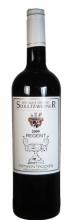 Weingut Oberst Schultz-werner - Rotwein Trocken