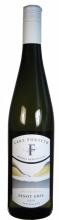Lake Forsyth Vineyard - Limited Release