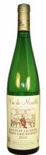Vignobles De Vaux - Hauts De Jaunière - Cuvée Réserve