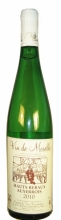Vignobles De Vaux - Hauts Rebaux