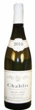 Jean Durup P.& Fils - L\'Eglantière - Vieilles Vignes
