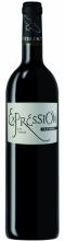 Expression D\'Un Terroir Tautavel
