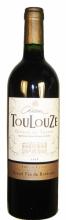 Château Toulouze  - Grande Cuvée