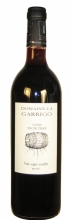 Domaine La Garrigo   - Cuvée Vin De Terre