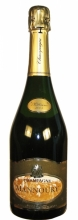 Champagne Mannoury E Et M