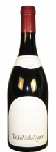 Très Très Vieilles Vignes - Domaine des Comtes de Vocance-vin issu de vignes de 86 ans