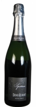 Champagne Roberdelph - Spontanée - Extra Brut
