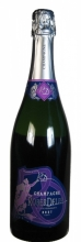 Champagne Roberdelph - Tradition Brut