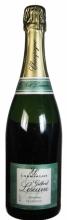 Champagne Gilbert Leseurre  - Brut Tradition