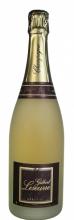 Champagne Gilbert Leseurre  - Cuvée Prestige