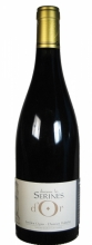 Domaine Les Serines d\'Or