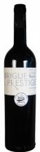Château de Brigue   - Brigue Prestige