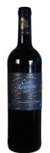 Vignerons De Puisseguin Lussac St Emilion - Cuvée Renaissance
