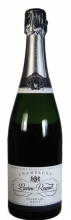 Champagne Lucien Roguet   - Tradition Grand Cru