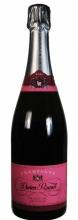 Champagne Lucien Roguet - Grand Cru