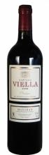 Château Viella   - Prestige