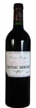 Château Mercier   - Cuvée Prestige