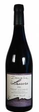 Domaine Des Lauses   - Vieilles vignes