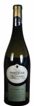 Berticot - Vieilles Vignes