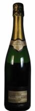 Les Vignerons De Pfaffenheim - Cuvée Prestige - Excellence Brut