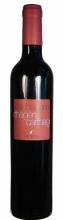 Domaine La Yole - Carthagène - Vin de Liqueur
