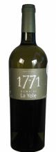 Domaine La Yole - 1771