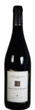 Vignoble De La Jarnoterie - Elégante - Mr