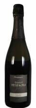 Champagne Daniel Pétré &fils - Vieilles Vignes