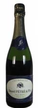 Champagne Daniel Pétré &fils - Cuvée Réserve