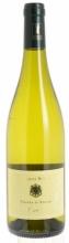 Domaine Jacques Rouzé - Cuvée Vignes D\'Antan