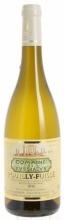 Domaine De Fussiacus - Vieilles Vignes