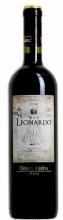 Cantine Leonardo Da Vinci - Leonardo Riserva