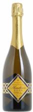 Champagne Guy Charlemagne - Mesnillesime