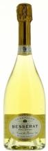 Champagne Besserat De Bellefon - Cuvée Des Moines Blanc De Blancs