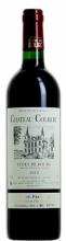 Château Colbert - Cuvée Prestige