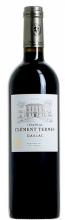 Château Clement Termes - Tradition