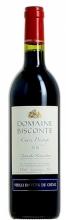 Domaine Bisconte - Cuvée Prestige