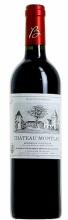 Château Montlau - Le Classic